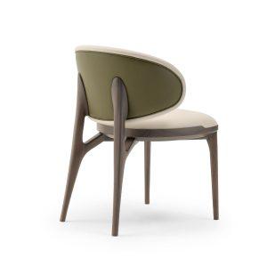 pinnacle-chair 2
