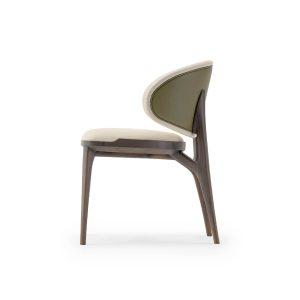 pinnacle-chair 4