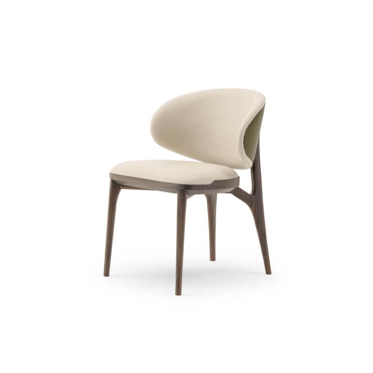 pinnacle- chaise