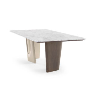 pinnacle-table 2