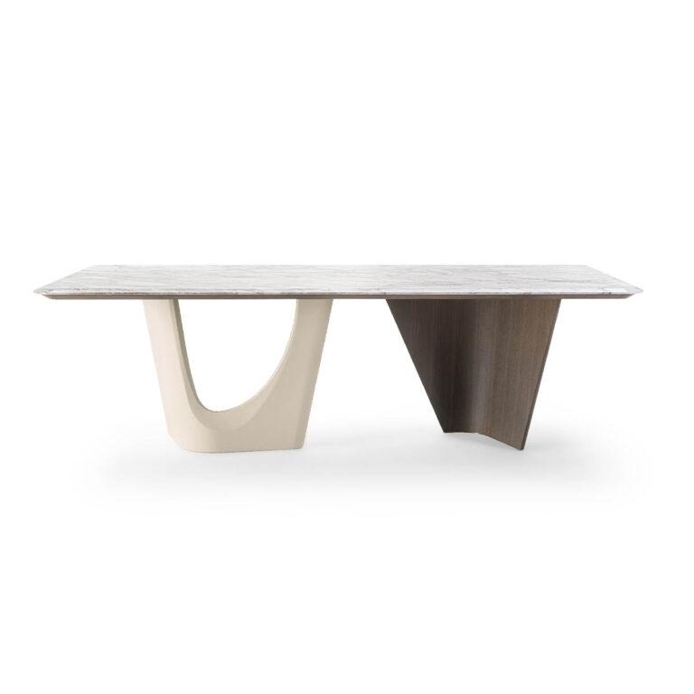 Pinnacle长餐桌