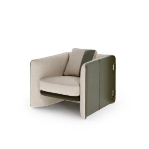 blossom- Кресло