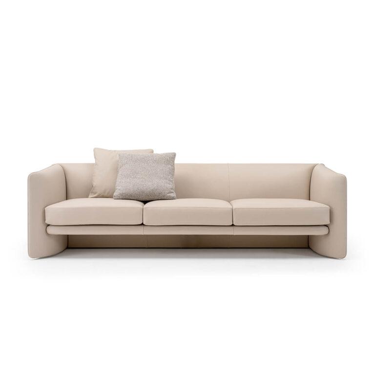 blossom- sofa