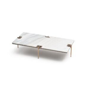 blues coffee table 1