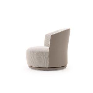 blues – small armchair 2