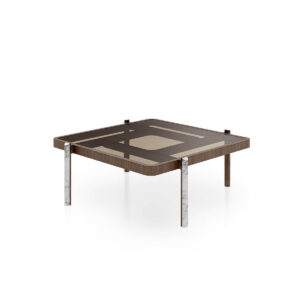 vision-coffee tables 1