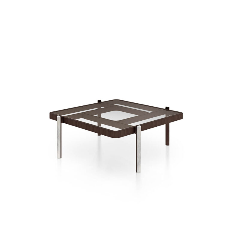 vision-coffee tables