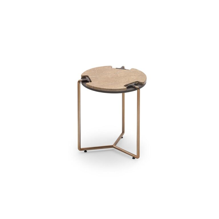 blues – side table
