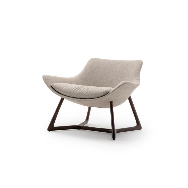 lyra-armchair 1