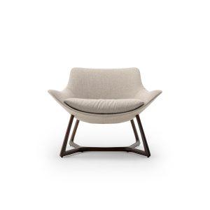 lyra-armchair 2