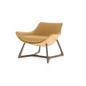 lyra-armchair