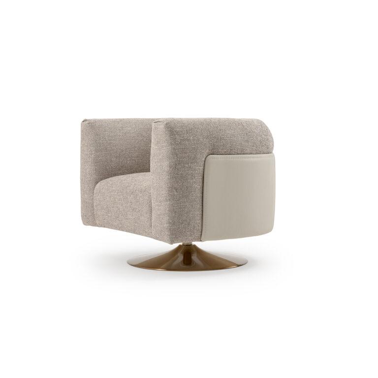 soul-fauteuil 1