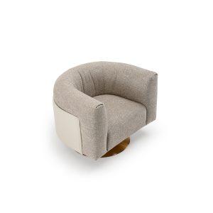 soul-fauteuil 3