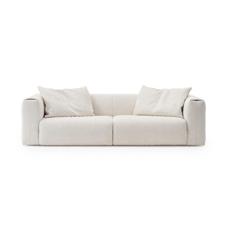 soul-sofa