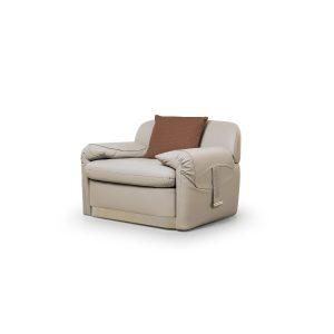 Eclipse – armchair 2