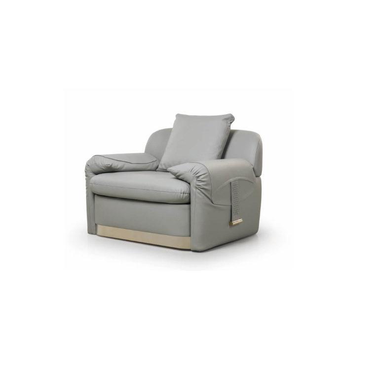Eclipse -fauteuil