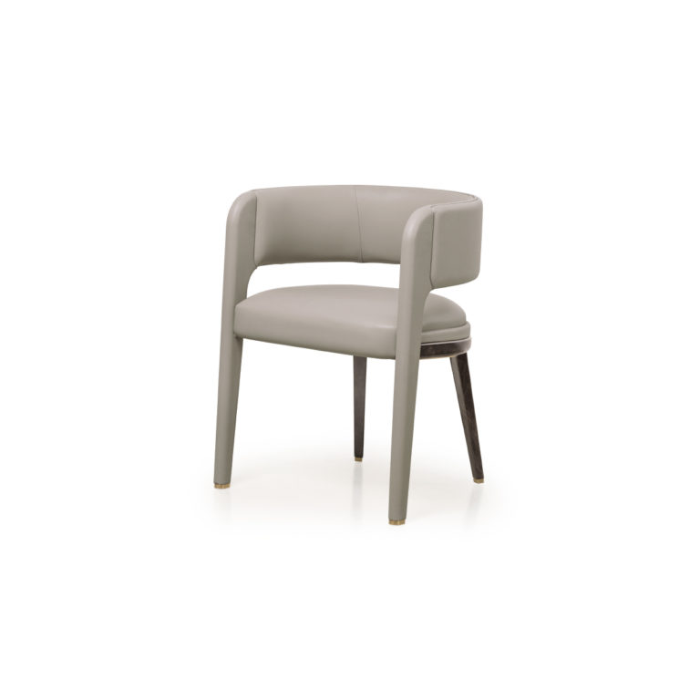 Eclipse – chaise