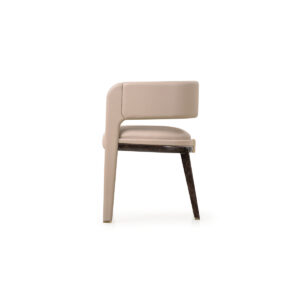 Eclipse – chair1