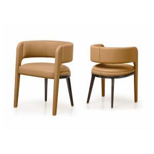 Eclipse – chair2