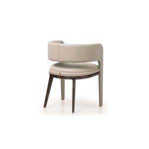Eclipse – chair3