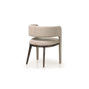 Eclipse – chaise3
