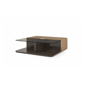 Eclipse – coffee table 1