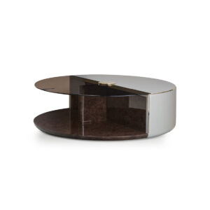 Eclipse – coffee table 2