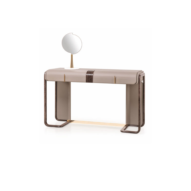 Eclipse – dressing table