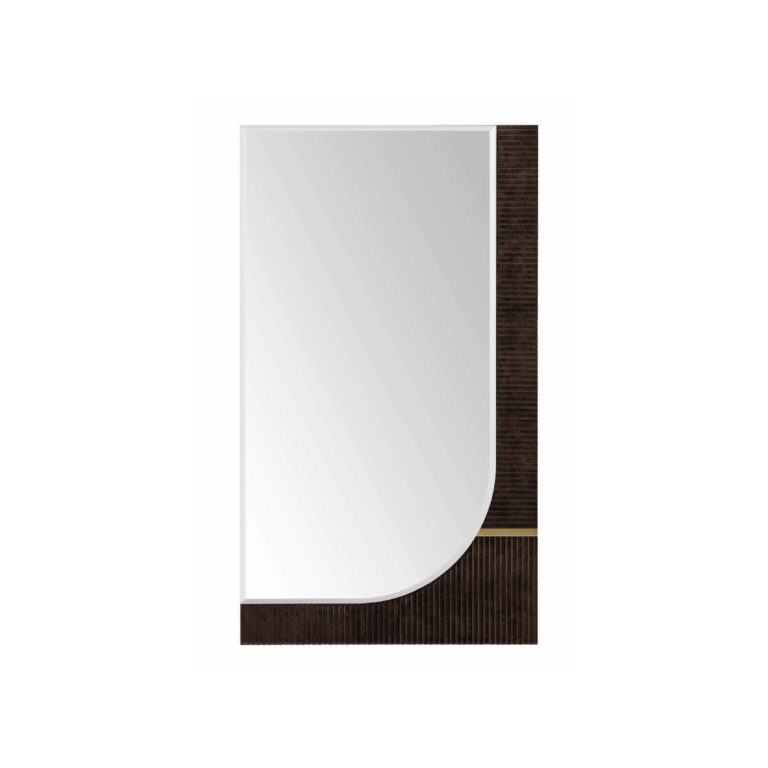 Eclipse – espejo 1