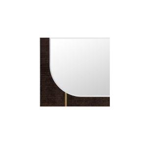 Eclipse – espejo