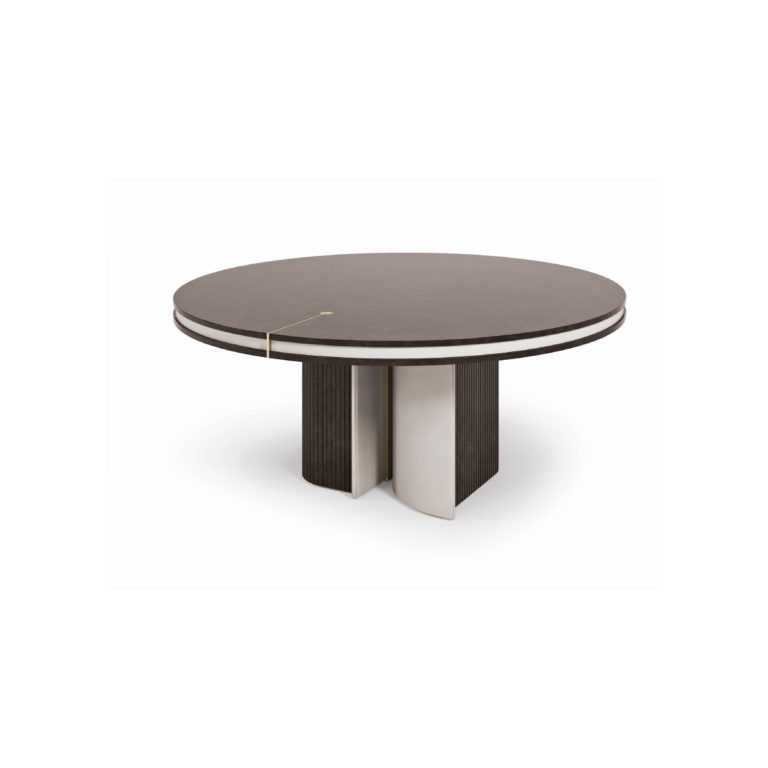 Eclipse – roud table