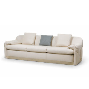 Eclipse – sofa 1