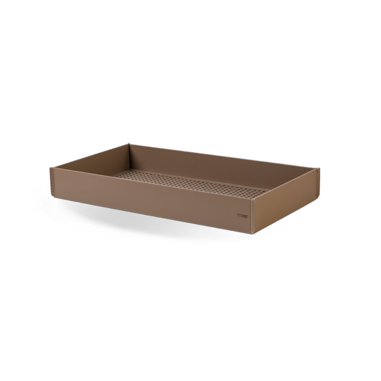 Eclipse – tray