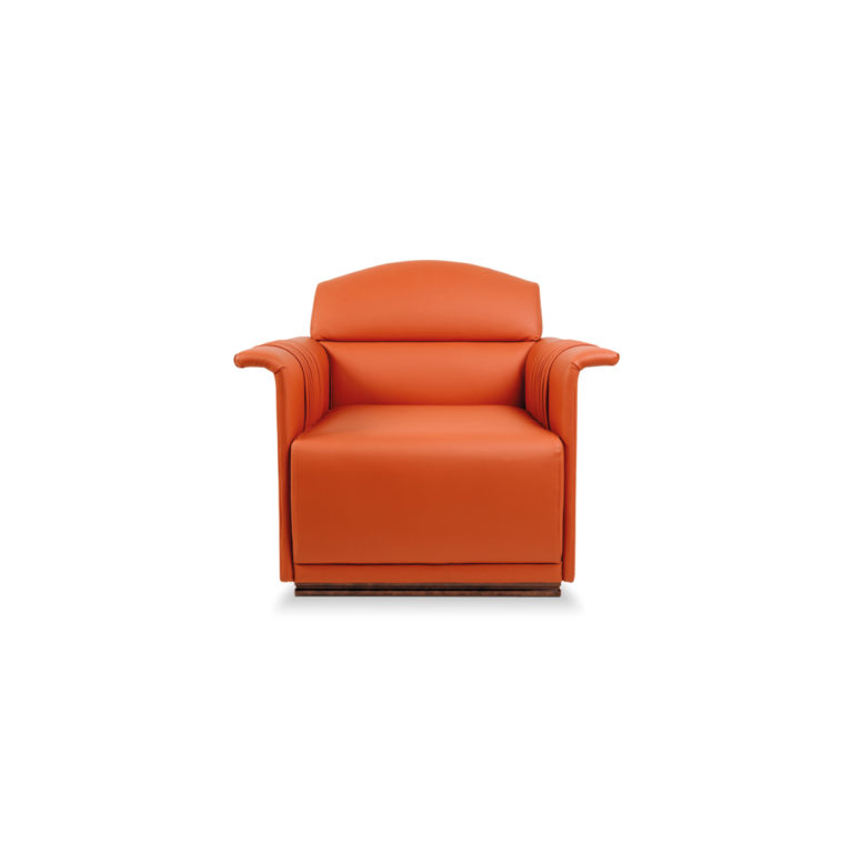 Madison-armchair