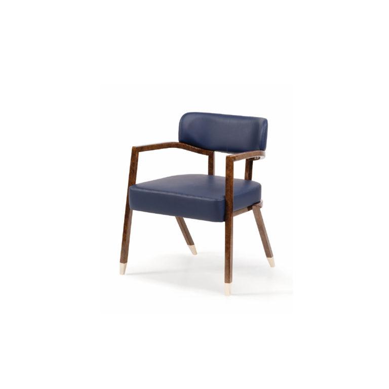 Madison-chaise