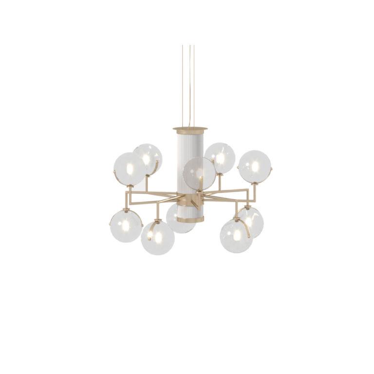 Madison-chandelier