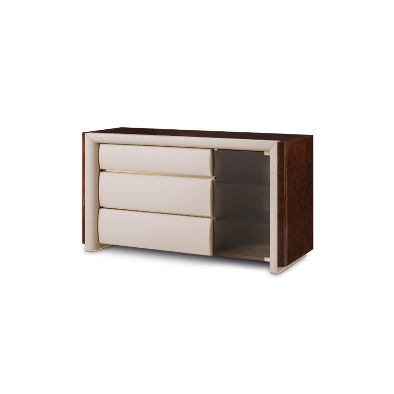 Madison-chest of drawers