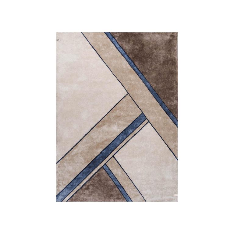 Madison-clue carpet