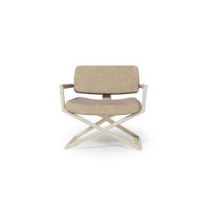 Madison-sillón de director