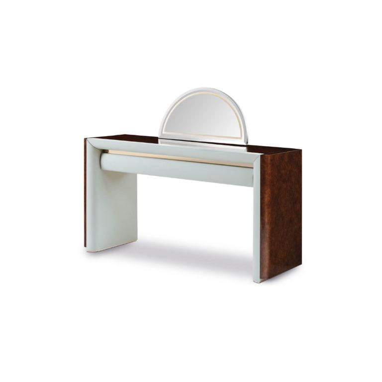 Madison-dressing table