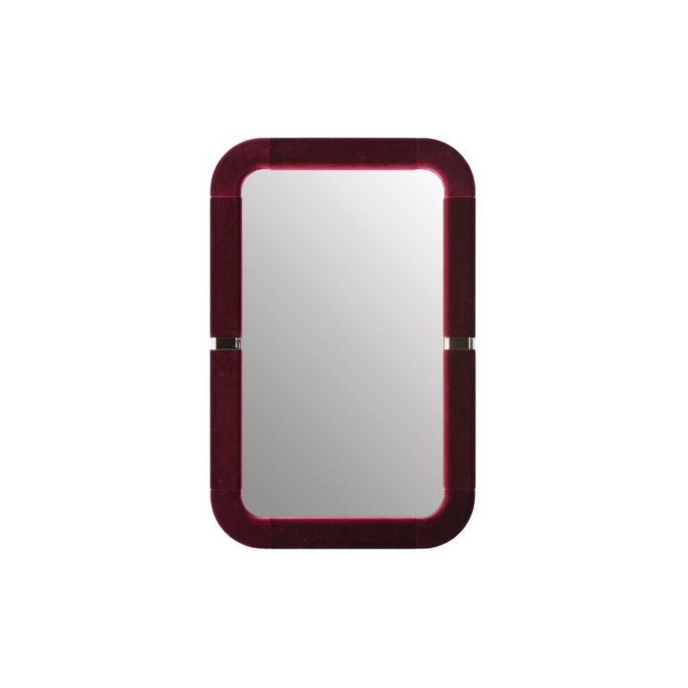 Madison-mirror