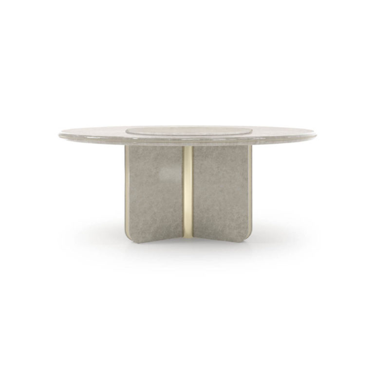 madison-table-ronde