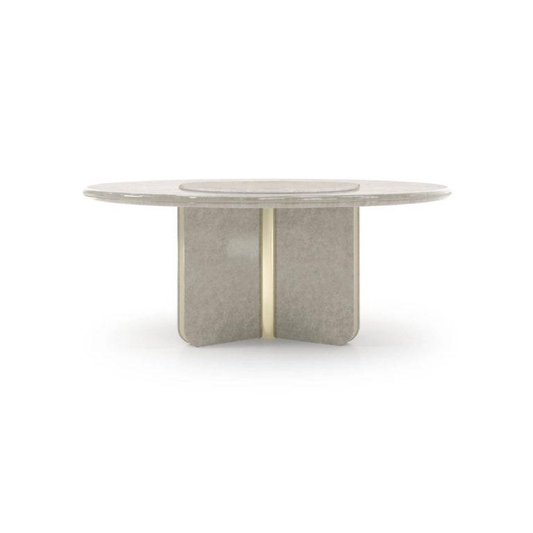 Madison-round table