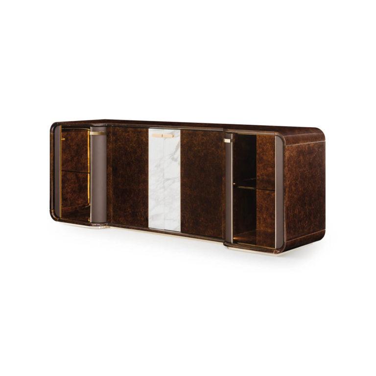 Madison-sideboard
