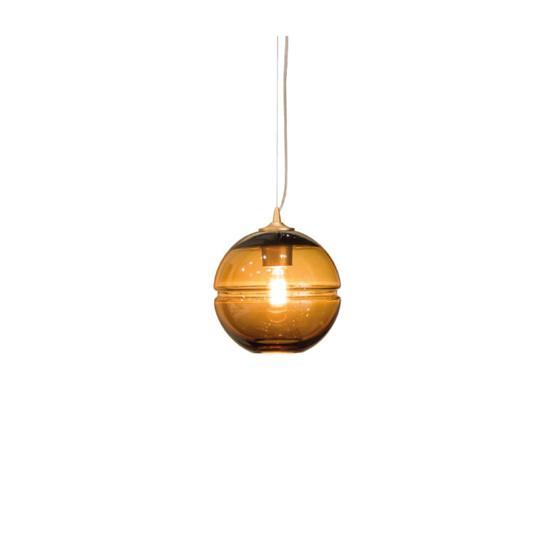 Madison-suspension lamp