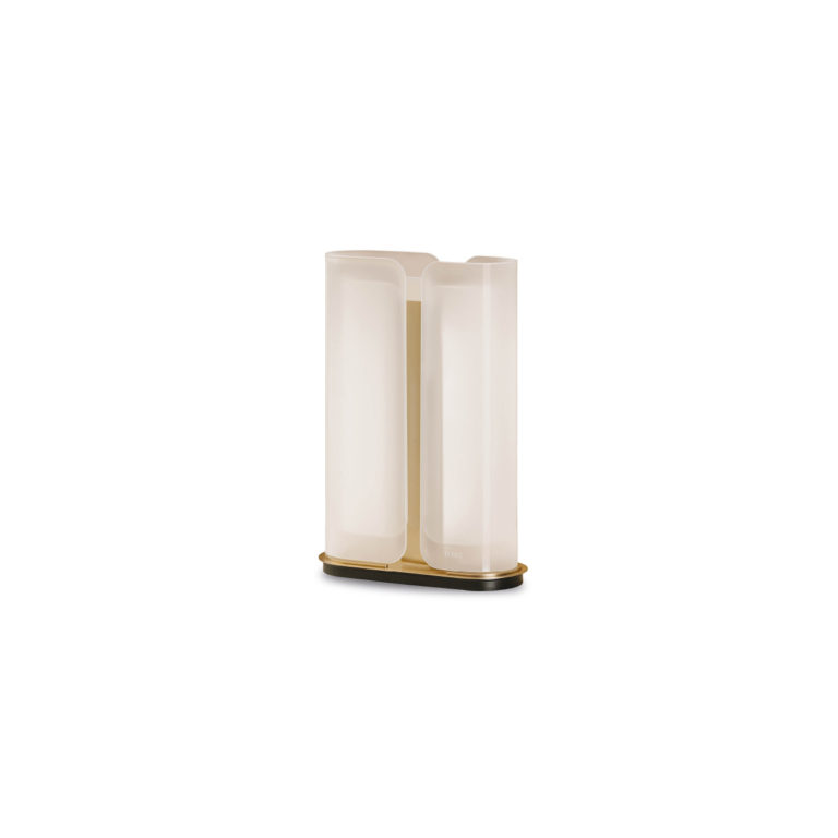 Madison-table lamp