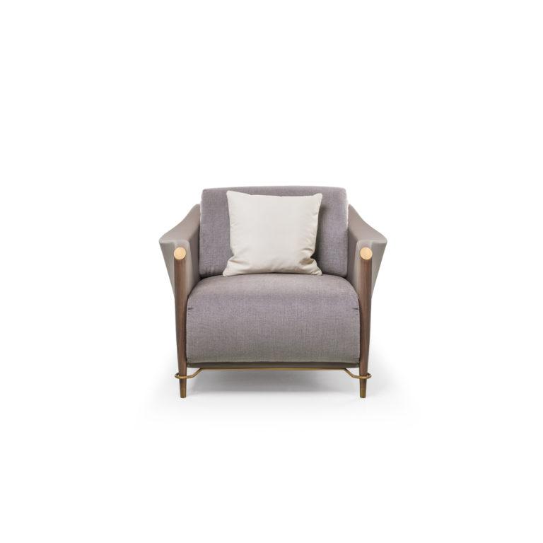 Melting-Light-armchair-2