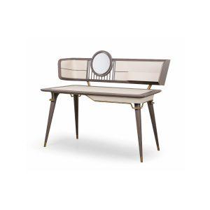 Melting Light – dressing table