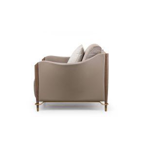 Melting-light-armchair-1-2