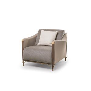 Melting-light-armchair-2-2